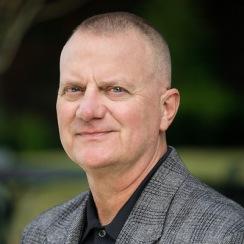 Russ Henningsen