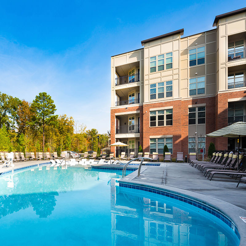 Apartments At Palladian Place Communities Northwood