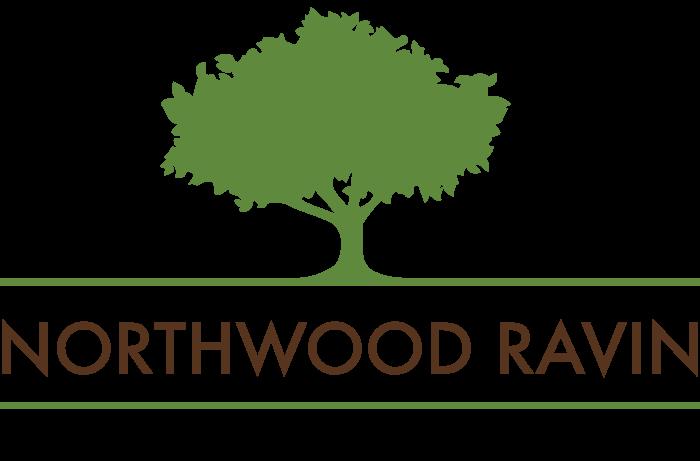Luxury Apartment Community Management Company Northwood